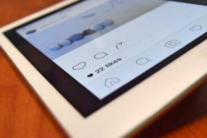 Acheter des followers et des likes sur Instagram