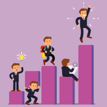créer une stratégie de marketing en ligne