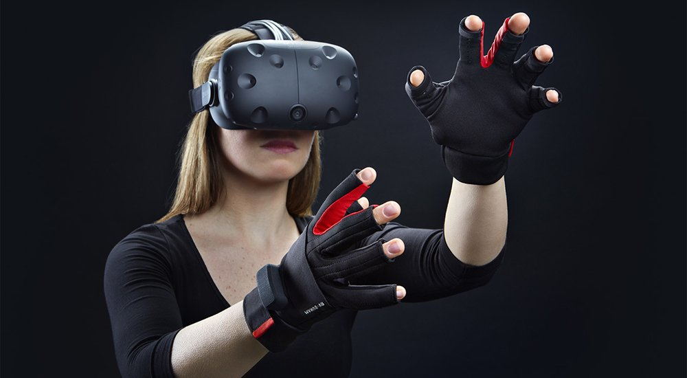 Google lance ARCore, sa plateforme de réalité augmentée