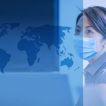 7 stratégies SEO face au coronavirus selon le secteur de votre marque