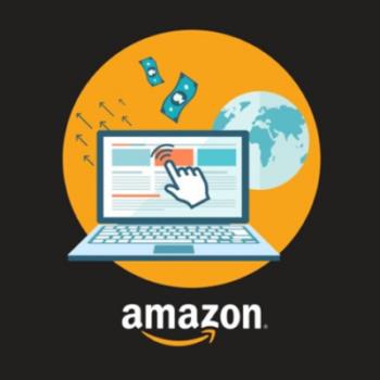 agence spécialisée dans Amazon Ads