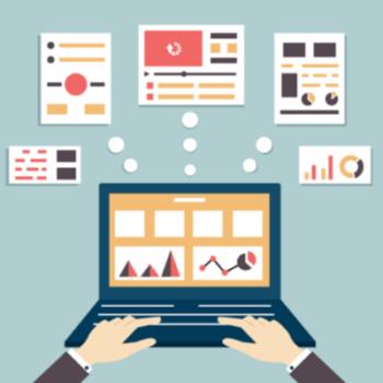 Comment mesurer et analyser pour améliorer vos campagnes marketing
