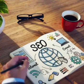 SEO international: comment optimiser votre site Web pour d'autres pays