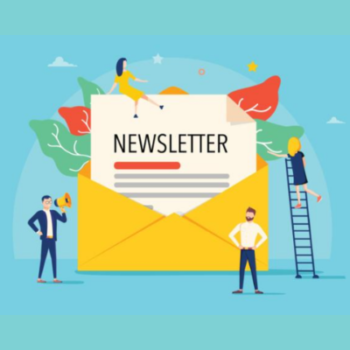 Newsletters payantes
