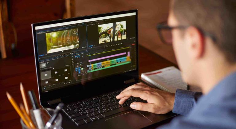 stratégie vidéo marketing et inbound marketing
