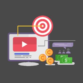vidéo marketing et inbound marketing