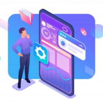 Comment collecter des données pour améliorer votre marketing