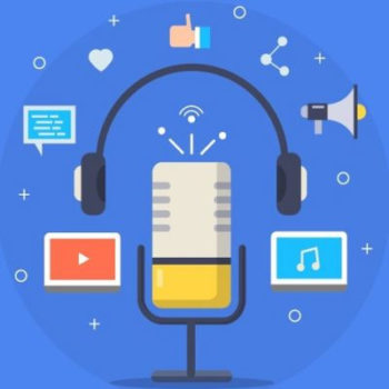 storytelling pour podcasts