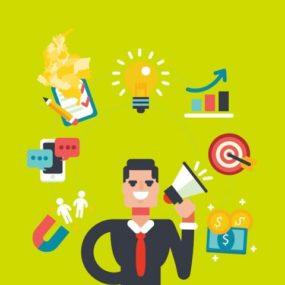 différences entre fidéliser et retenir des clients