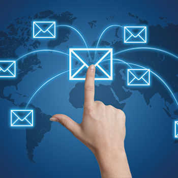 E-mail Marketing pour PME