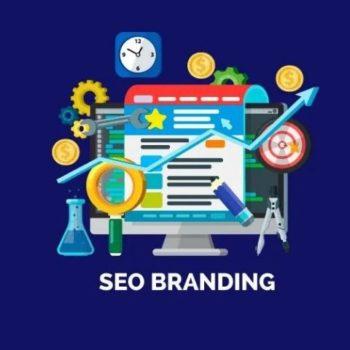 Branding et SEO