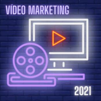 marketing vidéo pour 2021