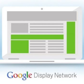 formats d'annonces display AdWords