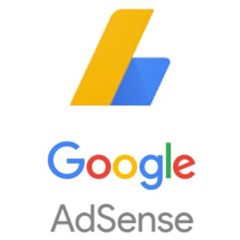 Soyez accepté par Adsense