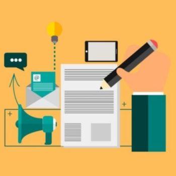 tendances marketing numérique 2021