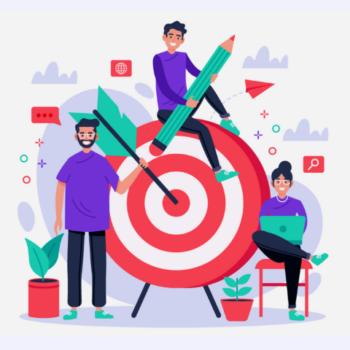 histoires de réussite en performance marketing