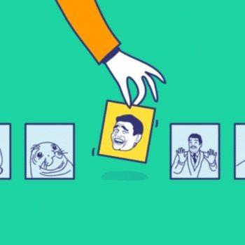 4 raisons d'utiliser des mèmes dans votre stratégie marketing et quelques exemples