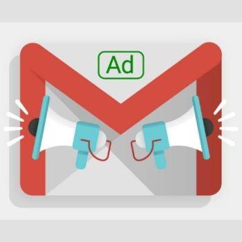 Guide de la publicité dans les annonces Gmail: comment cela fonctionne-t-il?