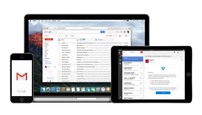 Gmail Ads, une stratégie à ne pas manquer dans vos campagnes