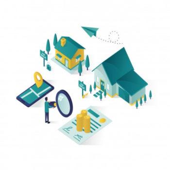 https://www.antevenio.com/wp-content/uploads/2021/01/destacada-marketing-inmobiliario.jpg