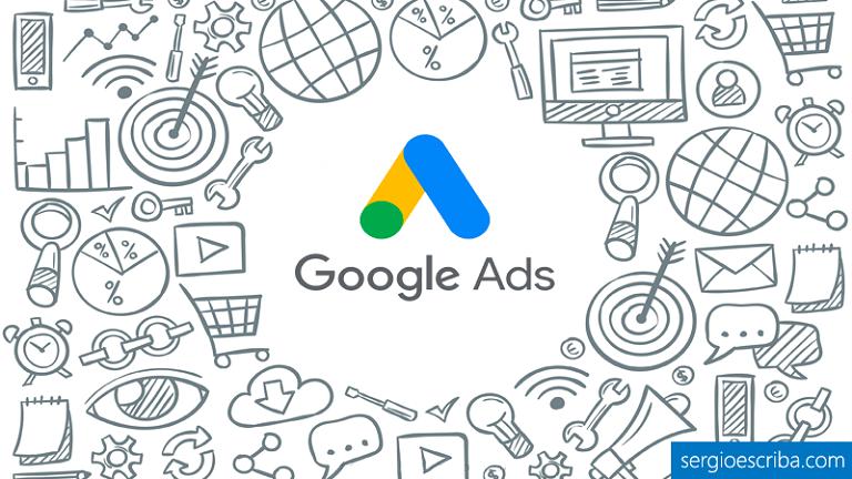 Adwords pour faire des campagnes publicitaires Display