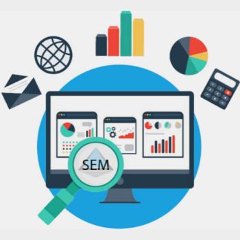 Créez votre première campagne SEM inspirée de ces exemples