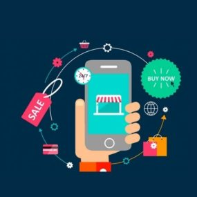 conversions mobiles marketing