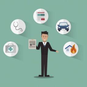 Inbound Marketing pour le secteur de l'assurance