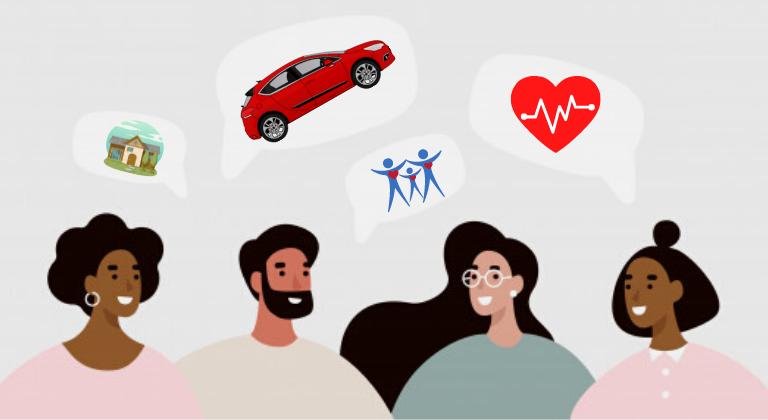 Techniques d'Inbound Marketing pour le secteur de l'assurance