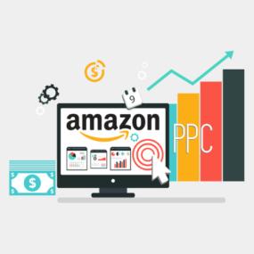 référencement sur Amazon