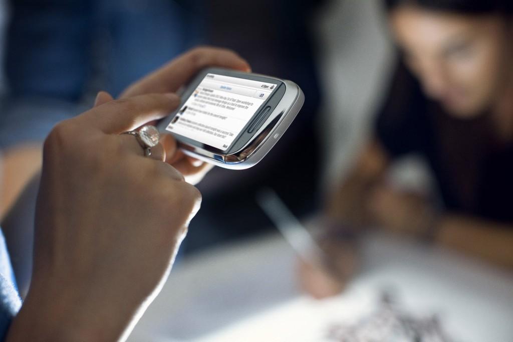 navigazione-mobile-smartphone