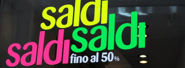 E commerce 5 consigli per aumentare le vendite durante i for Saldi mobili on line