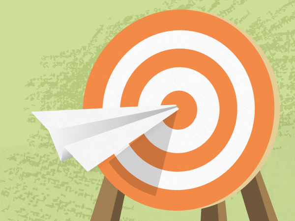email-marketing-target-segmentazione