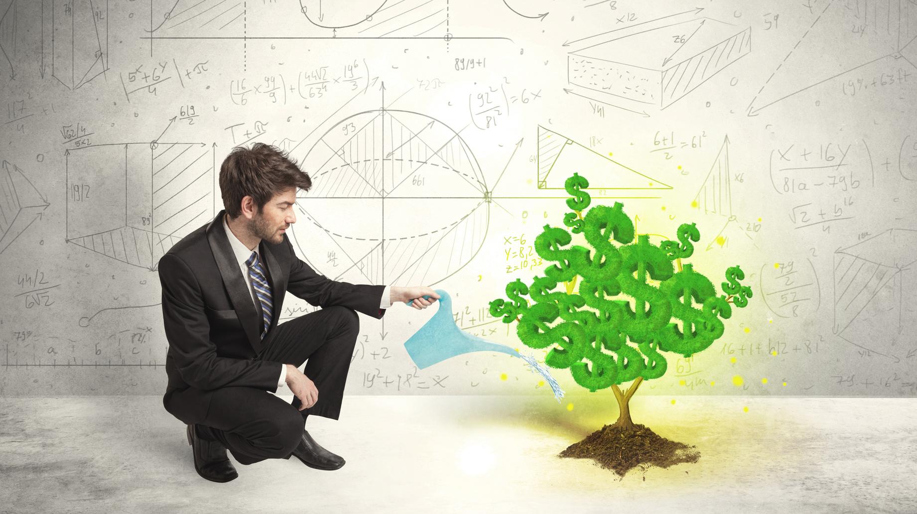 Il Lead Nurturing: come alimentare i propri contatti per creare ...