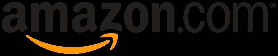 Amazon: freccia con messaggio subliminale