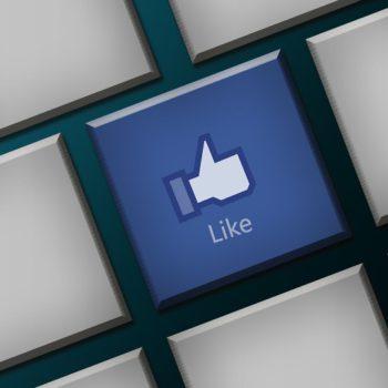 comprare fans e likes su facebook
