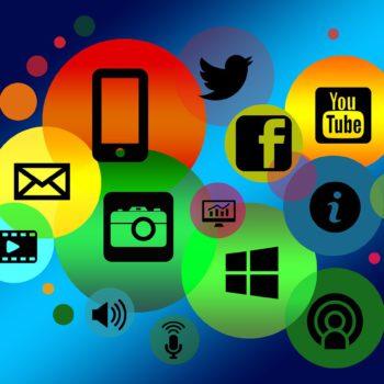 tendenze del marketing digitale autunno 2017