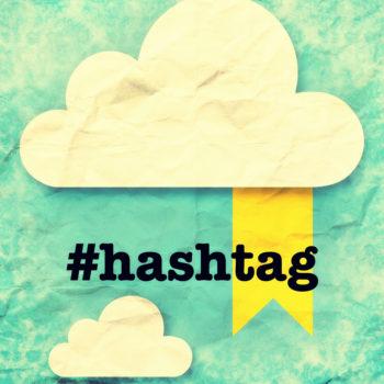 strumenti per analizzare hashtags
