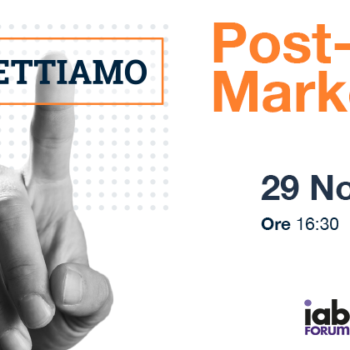 Post-Click Marketing Antevenio