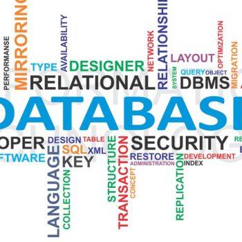esempi di campagne per generazione database
