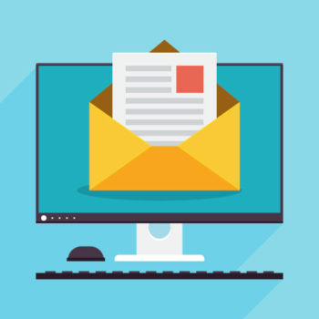 piattaforme per inviare mail e newsletter