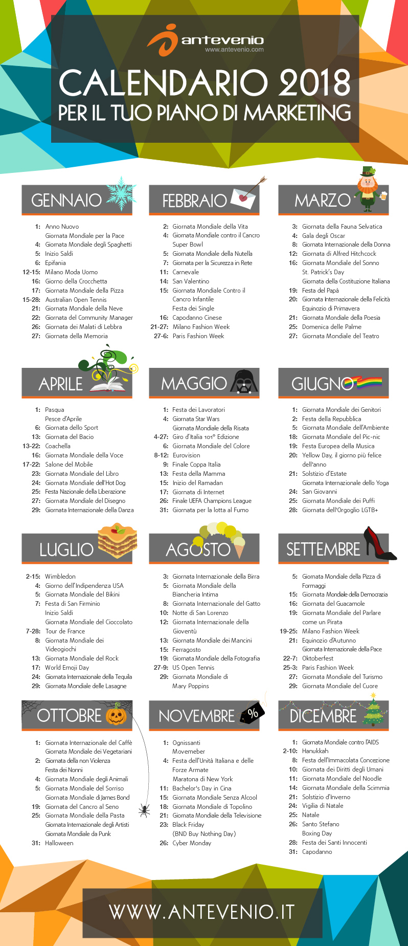 calendario-di-marketing