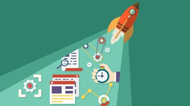 lead generation per startups