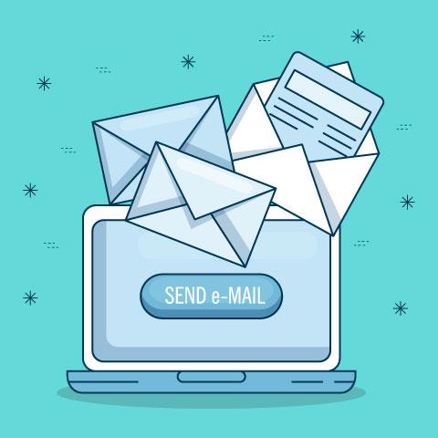 migliore linea di oggetto online dating e-mail miglior messaggio di partenza online dating
