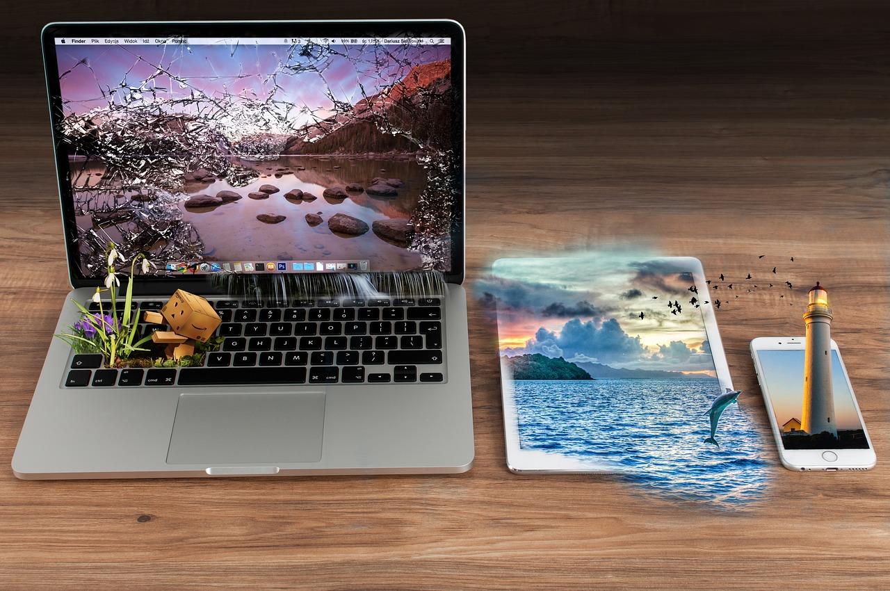 interactive Rich Media e display tradizionale