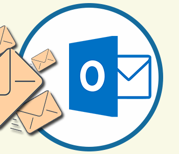 Inviare email massive con Outlook