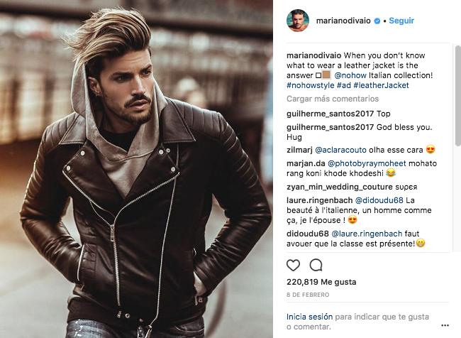 Costume Da Bagno Femminile In Inglese : Top ten influencers di moda su instagram