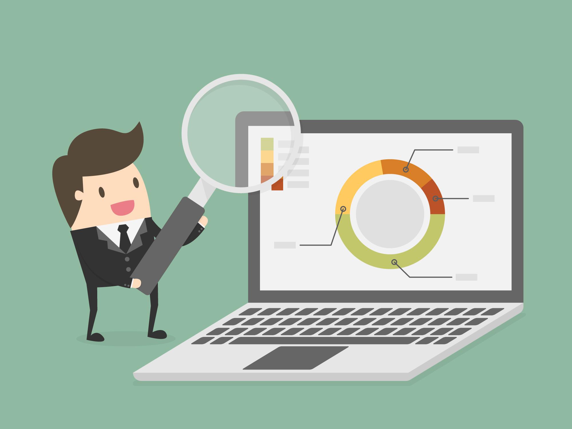 Marketing di affiliazione vs Influencer marketing