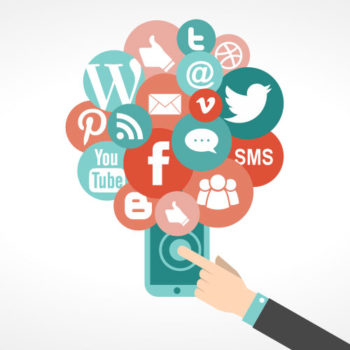 migliori strumenti per invio di SMS massivi
