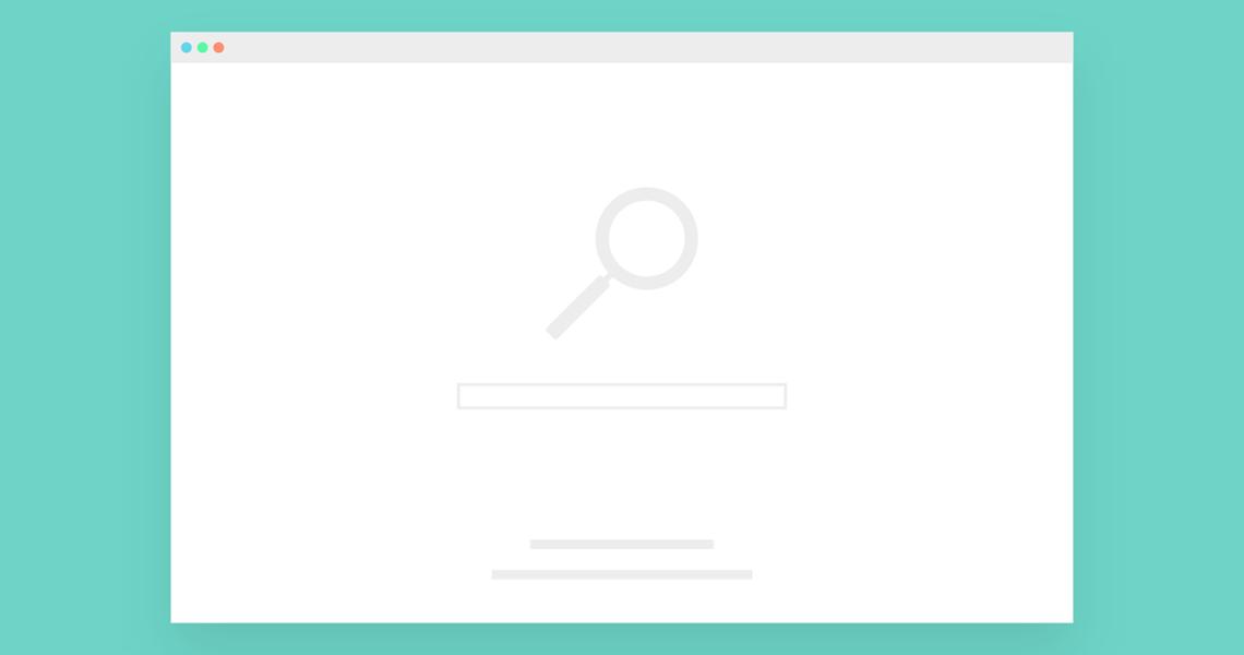 migliori keywords per posizionare il tuo blog